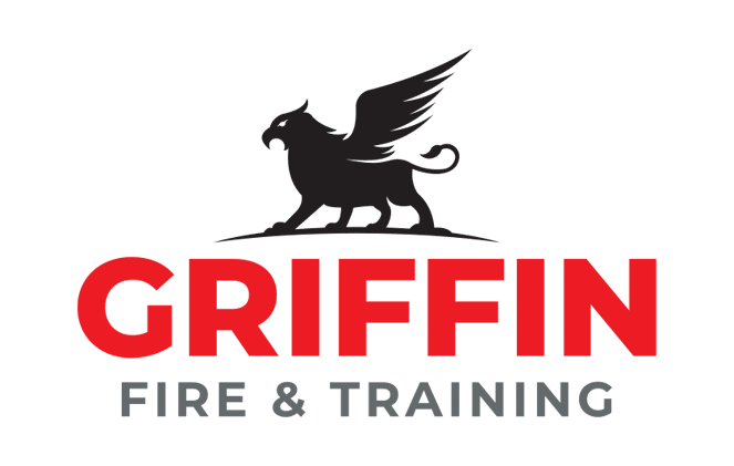 Griffin Fire & Training