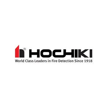 Hochiki Fire Alarm Systems