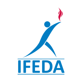 IFEDA Approved Training