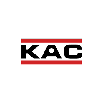 KAc Fire Alarms