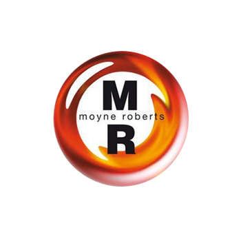 Moyne Roberts Fire Extinguishers