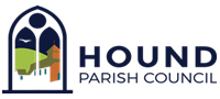 Hound Parish Council